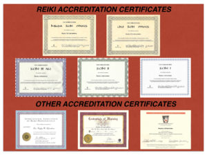 accreditation-certificate-image-001