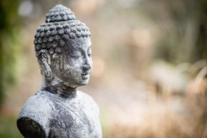 buddha_sm